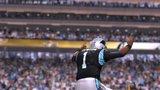 Madden NFL 16   Super Bowl 50 Prognose