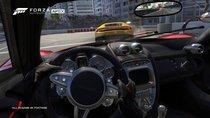 Forza Motorsport 6 - Apex Trailer