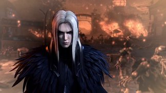 Revelation Online - Occultist Trailer