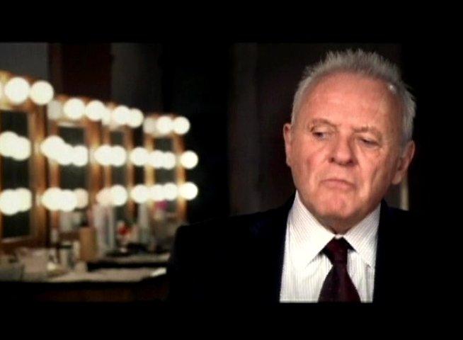 Das Perfekte Verbrechen Film 2007 Trailer Kritik Kinode