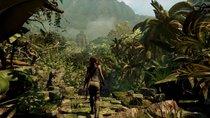 Vorstellung der Spielwelt - Woman Masters Wild 2 - Trailer