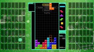 Der ''Big Block''-DLC im Überblick