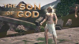 Fight of Gods: Offizieller Launch-Trailer