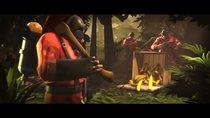 Team Fortress 2 - Jungle Inferno Update Trailer