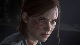 The Last of Us Part 2: Ankündigungs-Trailer