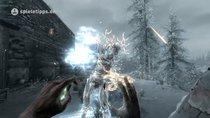 The Elder Scrolls 5 - Skyrim VR: Für euch auf der gamescom angezockt