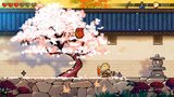 Wonder Boy - The Dragon's Trap: Launch Trailer