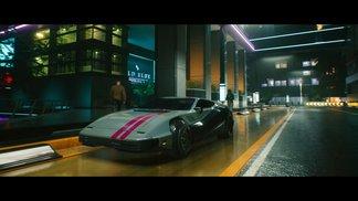 Die Fahrzeuge der Zukunft