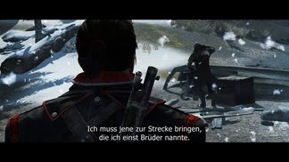 Assassin's Creed - Rogue Remastered: Ankündigungs-Trailer