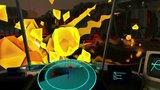 Battlezone - Trailer (Paris Games Week 2015)
