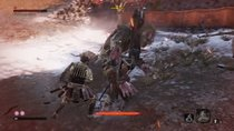 Die Kampfkunst der Samurai!