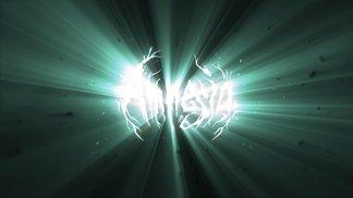 Die ikonische Amnesia-Reihe wird fortgesetzt!