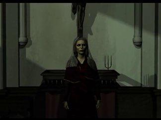 Original-Trailer