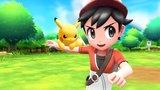 So effektvoll spielt sich das kommende Pokémon-Abenteuer!