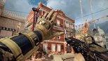 Operation Apokalypse Z ist jetzt auf der PS4 spielbar!