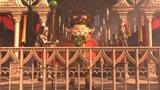 Dragon Quest Heroes 2 - Announcement Trailer