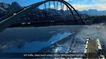 Anno 2205 - Feature Special - Das Modulsystem [DE]