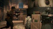 The War Machine (DLC 2) - Trailer