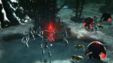 Diablo 3 - Neues in Patch 2.4.0