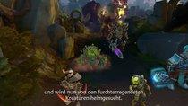 Champions of Anteria: Launch-Trailer[DE]