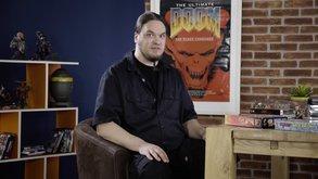 Doom, Schrotflinte und Pixelblut - Wie ein Spiel mein Leben verändert hat