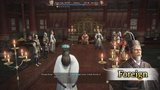 Romance of the Three Kingdoms 13  - Official Trailer 2