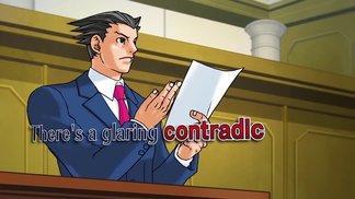 Launch-Trailer der Trilogie auf Nintendo 3DS