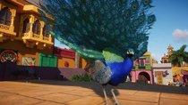 Erbaut euren persönlichen Traum-Zoo - Launch-Trailer