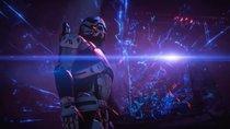 Mass Effect Andromeda - Offizieller Ankündigungstrailer - N7-Tag 2016 (deutsch)