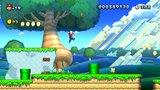 Super Mario bricht zu neuen Abenteuern auf - Switch Release