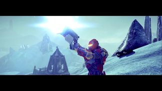 Tribes Ascend - Game of the Year Edition Trailer