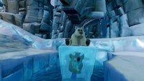 Polar der Eisbär - Crash Bandicoot N. Sane Trilogy