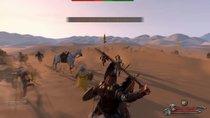 Mount & Blade 2: Bannerlord - Horse Archer Sergeant - E3 2017