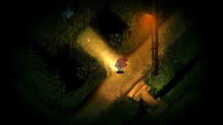 Yomawari: Night Alone - Launch Day Trailer (PS Vita)