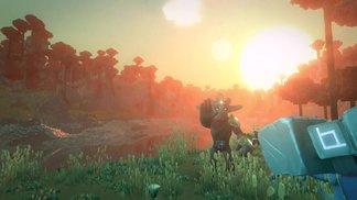 Boundless - Trailer (Paris Games Week 2015)