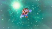 Super Mario Odyssey - Neuer Gameplay-Trailer von der E3 2017
