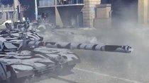 Armored Warfare - Ankündigungstrailer für PS4