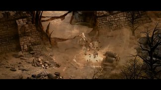 "Tyranny - ""Fatebinder"" - Release Date Reveal Trailer"