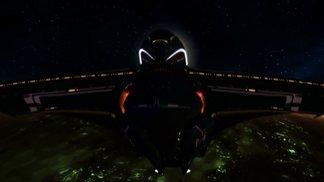 [DE] Offizieller Launch-Trailer für Star Trek Online: Escalation auf dem PC