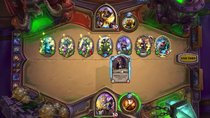 Hearthstone_ The MMO Unveiled!