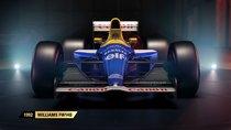 F1 2017: Schreibe Geschichte