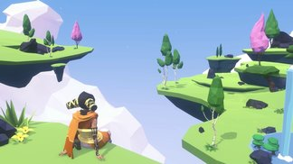AER - Gamescom 2015 Trailer