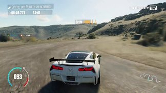 The Crew Wild Run - Die Inhalte des Add-on im Überblick   Ubisoft-TV [DE]