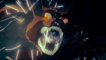 Naruto SUN Storm 4 - PS4 XB1 STEAM - Accolade Trailer (German)