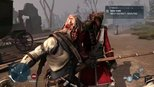 Assassin's Creed III - Revolutionary Changes-1dCPO_N6mf4