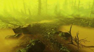 Fallout 4 - Offizieller Trailer zu Far Harbor