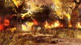 "Ankündigung des ""Battle Royale""-Modus"