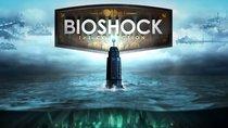 BioShock- The Collection Remastered Comparison Trailer