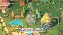 The Swords of Ditto: Unser gamescom Geheimtipp!