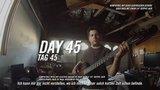 Rocksmith Remastered Edition - In 60 Tagen Gitarre spielen lernen